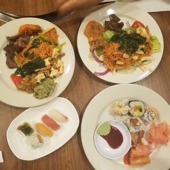 sorak garden yelp reviews for sorak garden restaurant 138 photos