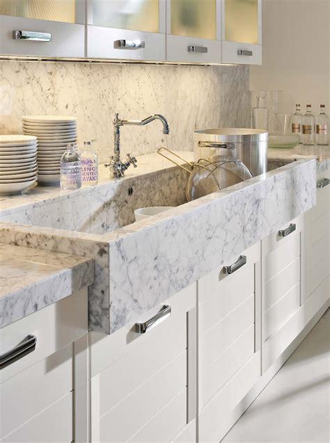 Modern Kitchen Designs  Home Designing