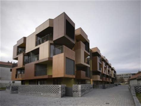worlds best architect architects choose top ten videogame architectural worlds the escapist