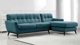 velour sofa 50 idées déco de canapé