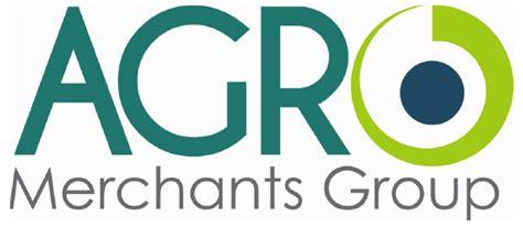 agro merchants group  develop   cold storage