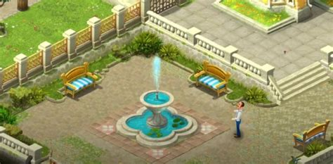 Gardenscapes Unlimited And Coins Apk by Gardenscapes Mod Apk Hack Cheats Unlimited Coins