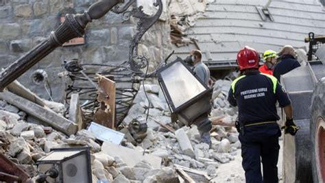 sospensione mutuo banche aderenti sospensione mutui terremoto le decisioni delle banche