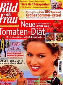 Frau Im Bild : bild der frau ~ Eleganceandgraceweddings.com Haus und Dekorationen
