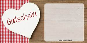 Gutschein Muster Geburtstag : valentinstag gutschein valentinstag ausdrucken von vorlagen ~ Markanthonyermac.com Haus und Dekorationen