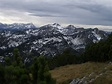 Ester Mountains - Mountain in Garmisch-Partenkirchen ...