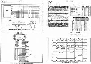 rar radioshack trs 80 model 100 102 resource page www With timing diagram for intel 8085 out instruction