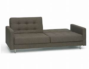 252 best images about home sweet home on pinterest With structube sofa bed