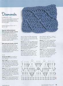 2908 Best Croche Images On Pinterest
