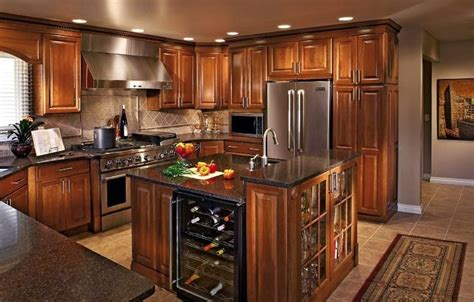 Prelude Vs Reflections Cabinets by Reflections Cabinets Cabinets Matttroy