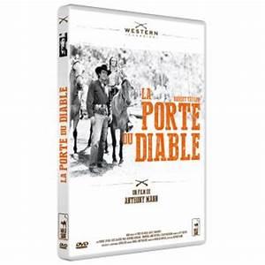 Porte Du Diable Dijon : la porte du diable dvd anthony mann dvd zone 2 achat ~ Dailycaller-alerts.com Idées de Décoration