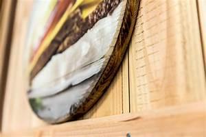 Foto Auf Holz Bügeln : druck auf holz andere sch ne dinge ~ Markanthonyermac.com Haus und Dekorationen