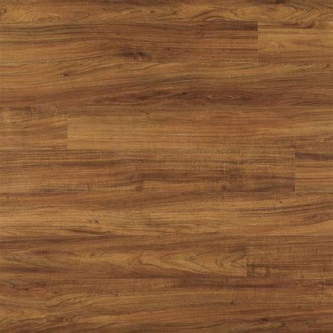 koa laminate laminate floors quick step laminate flooring eligna tropical koa planks
