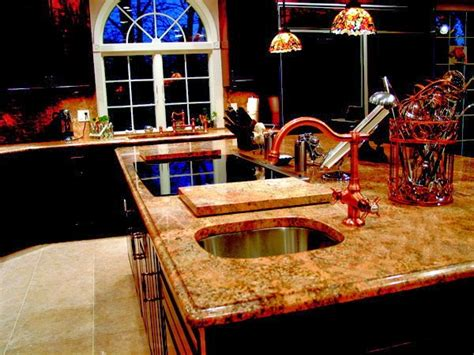 countertop stores near me right now lc kitchens