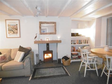 cottage roma roma cottage cottage in staithes updated 2019
