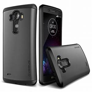 High Res Renders Of The Lg G4 In A Case Envision The Next