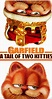Garfield: A Tail of Two Kitties (2006) - IMDb