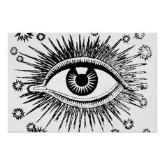 Tatouage Oeil De Protection Signification Tattoo Art