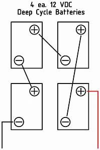 Zivan Diagram Gem Car Wiring - Wiring Diagram Data