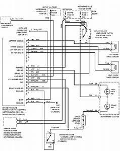 2002 Silverado Wiring Diagram