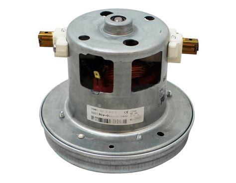 electrolux ultraactive ela canister parts evacuumstorecom
