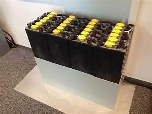 Speicher Solarstrom Preis : solar strom speicher 16 kw brutto fassung in weingarten ~ Articles-book.com Haus und Dekorationen