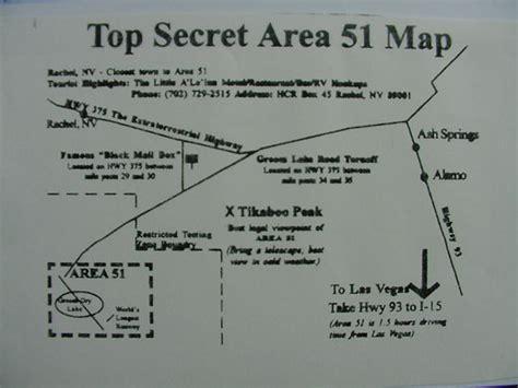 virtual   area  base groom lake maps