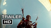 The Intouchables Official Trailer #1 (2012) HD Movie - YouTube
