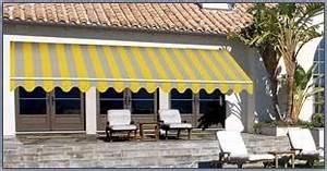tende parasole da esterno Tende da sole