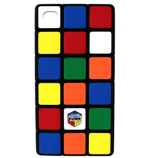 Cubes Cove Hardcase Iphone 4 rubik s cube iphone 4 wish list cube iphone 4