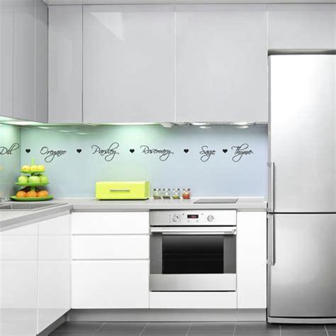 deco murale cuisine design deco murale cuisine moderne images