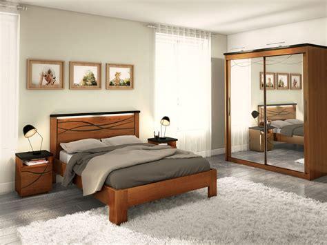 chambre à coucher merisier table de chevet merisier serena 1 porte meubles minet