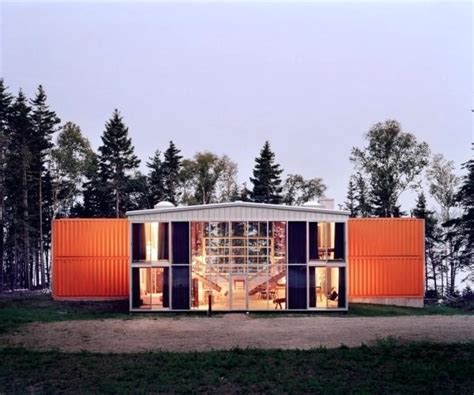 Shipping Container Homes For Sale Florida Hviezdaclub