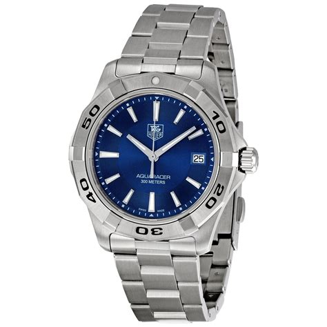 tag heuer watches tag heuer mens watches prices wroc awski informator