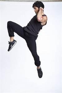 Picture of Jon Foo