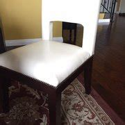 D R Upholstery by D R Upholstery 36 Photos 119 Reviews Furniture
