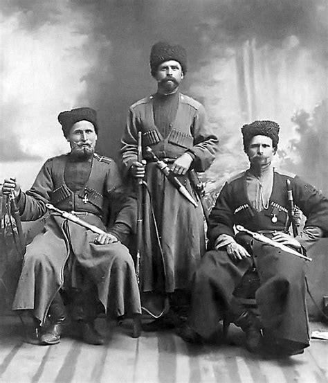 Course Documents » HI 446 Revolutionary Russia