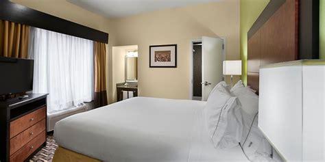 2 Bedroom Suites In Atlanta Ga by Two Bedroom Suites In Downtown Atlanta Ga Www Resnooze