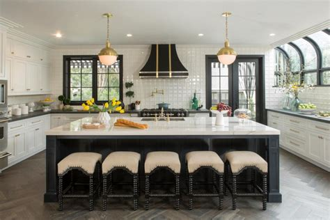 kitchen design trends     wow  flowerthere
