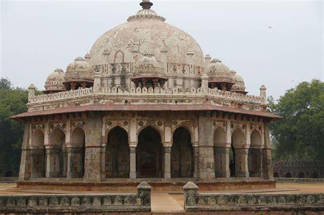 La Arquitectura Religiosa De La India (ii)  Blog Amg Viajes