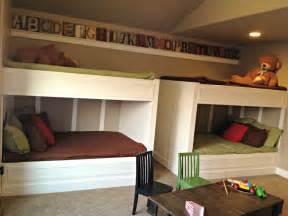 dresser hill clam box charlton ma menu 100 timbernest loft bed loft beds how to build loft