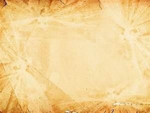 Elegant Paper | powerpoint | Pinterest | Paper background ...