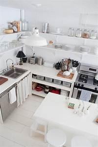 Cuisine Blanche Ikea : cuisine blanche ikea acheter une cuisine ikea le meilleur du catalogue ikea cuisines with ~ Preciouscoupons.com Idées de Décoration