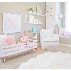 best 25 toddler girl rooms ideas on pinterest girl