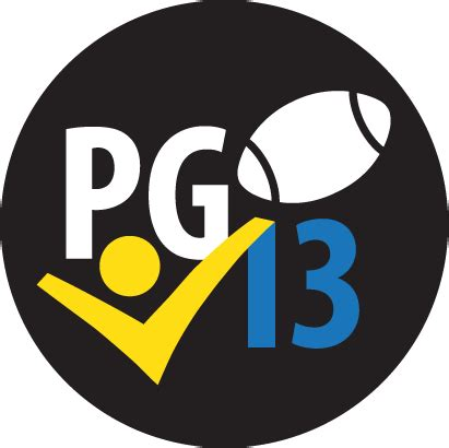 pg  series  pgcps high school sports