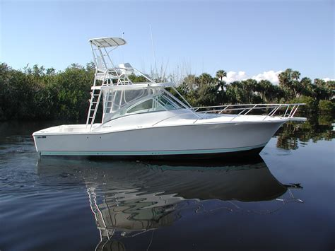 Small Fishing Boat For Sale In Florida by Used Boats For Sale In Oklahoma City Ok Model Ship