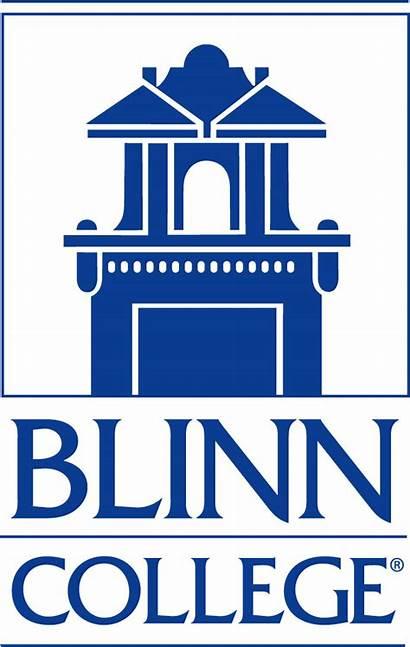 Blinn College Texas Bryan Station Spotlight Workforce