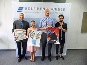 Rolf Benz Nagold : nagold kunst gegen das komasaufen nagold schwarzw lder bote ~ Markanthonyermac.com Haus und Dekorationen