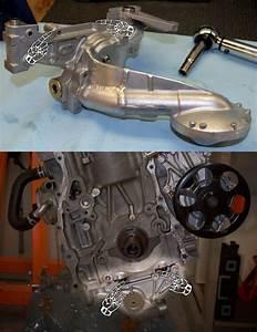 K24a2 Meets Type S Oil Pump W  Pics No 56k  - Page 4