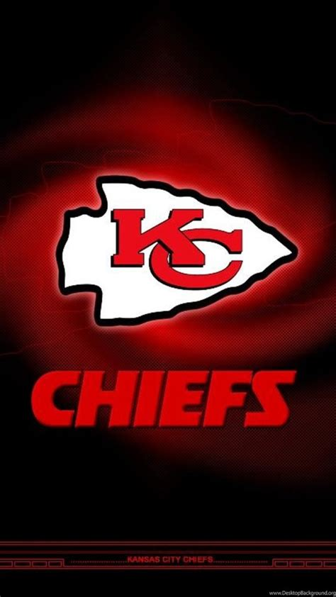 Permalink to Kansas City Chiefs Wallpaper For Android